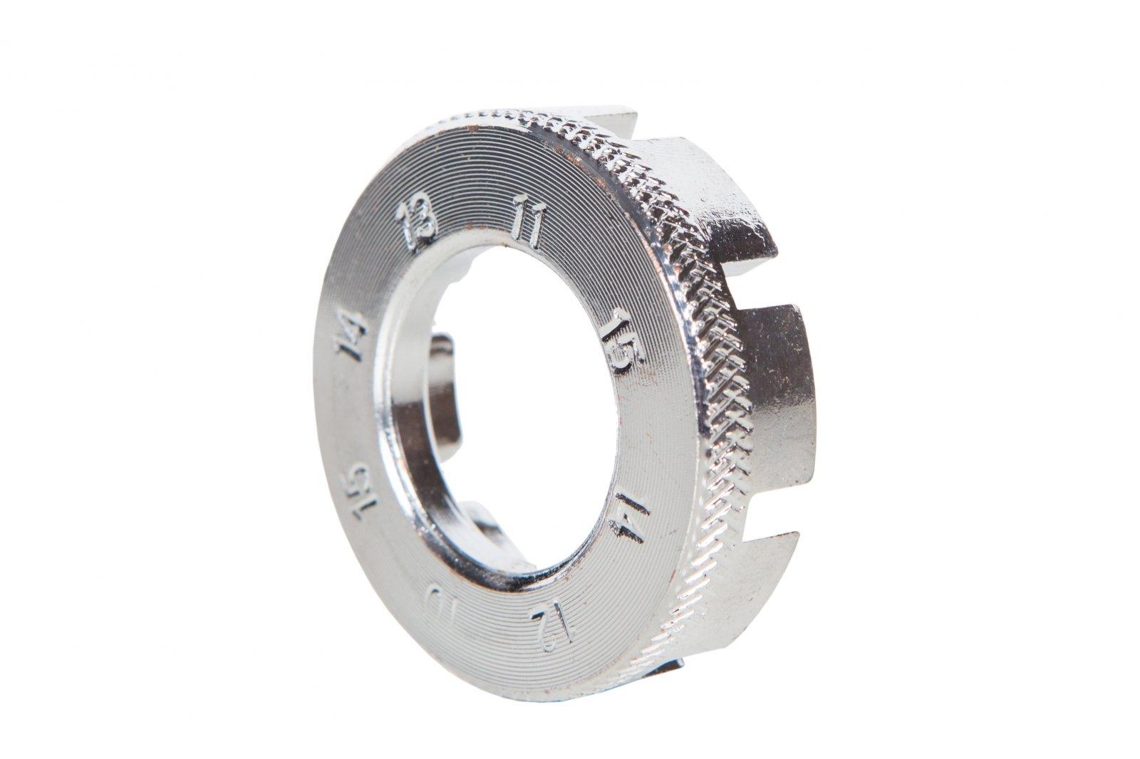 Ключ спицной KL-9726A
