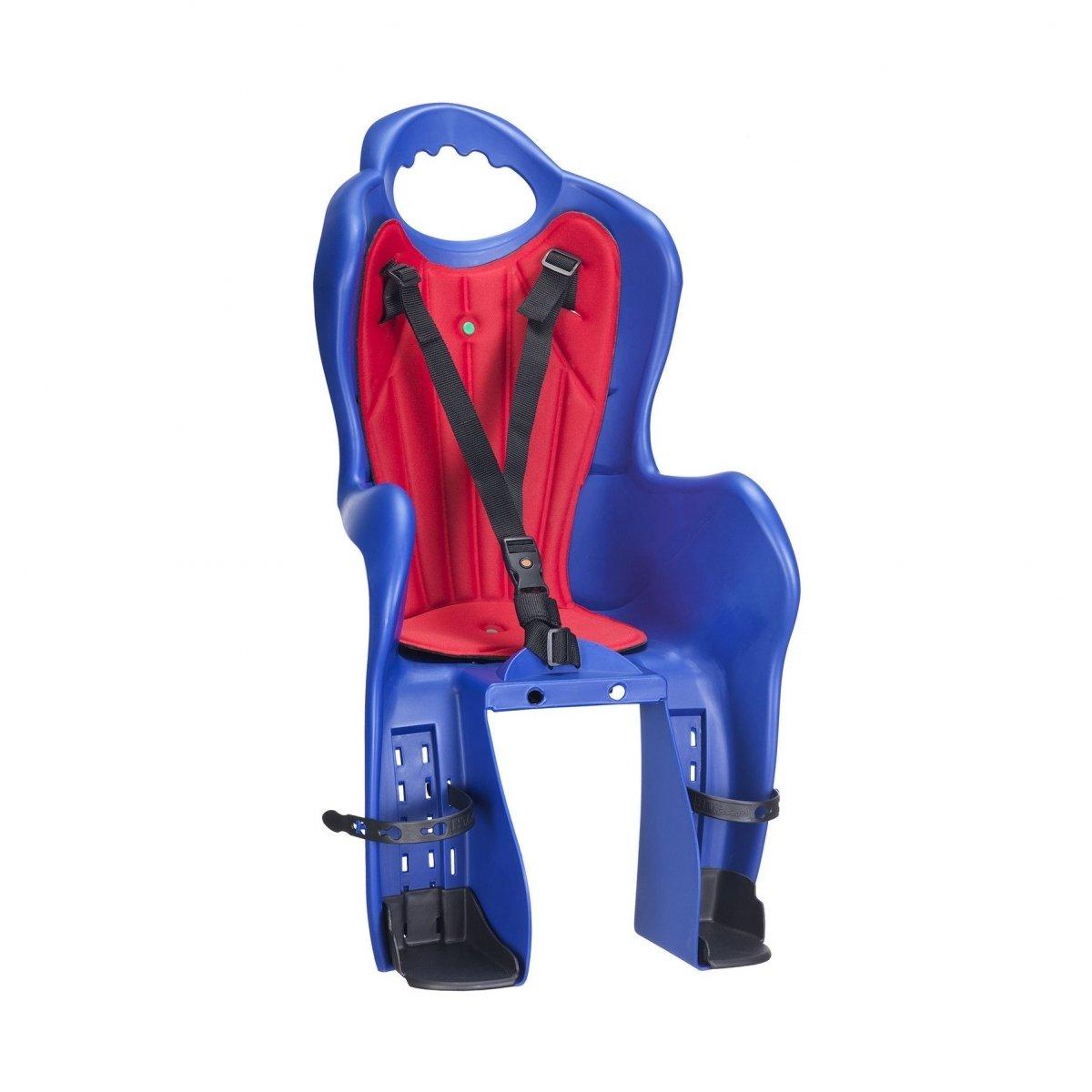 Кресло на багажник SANBAS P HTP